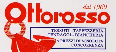 ottorosso