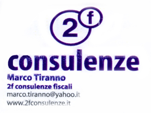 2 Effe Consulenze