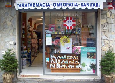 parafarmacia omeopatia sanitari