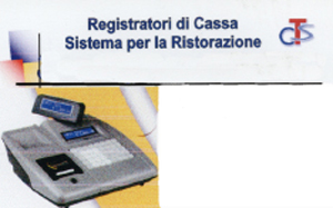 top cash service