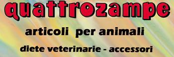 Trattoria Zà-Zà Firenze