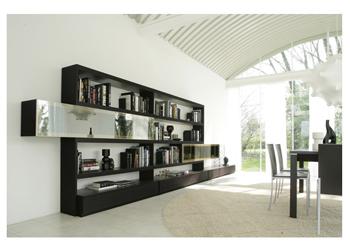 gca installazione cucine e mobili