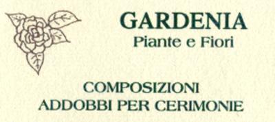 gardenia piante e fiori composizioni addobbi per cerimonie sevizio a domicilio