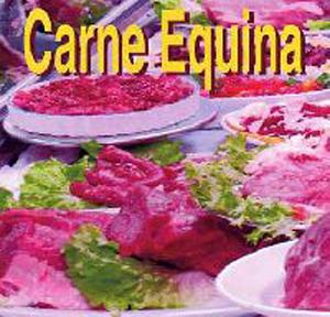 macelleria carne equina mercato centrale