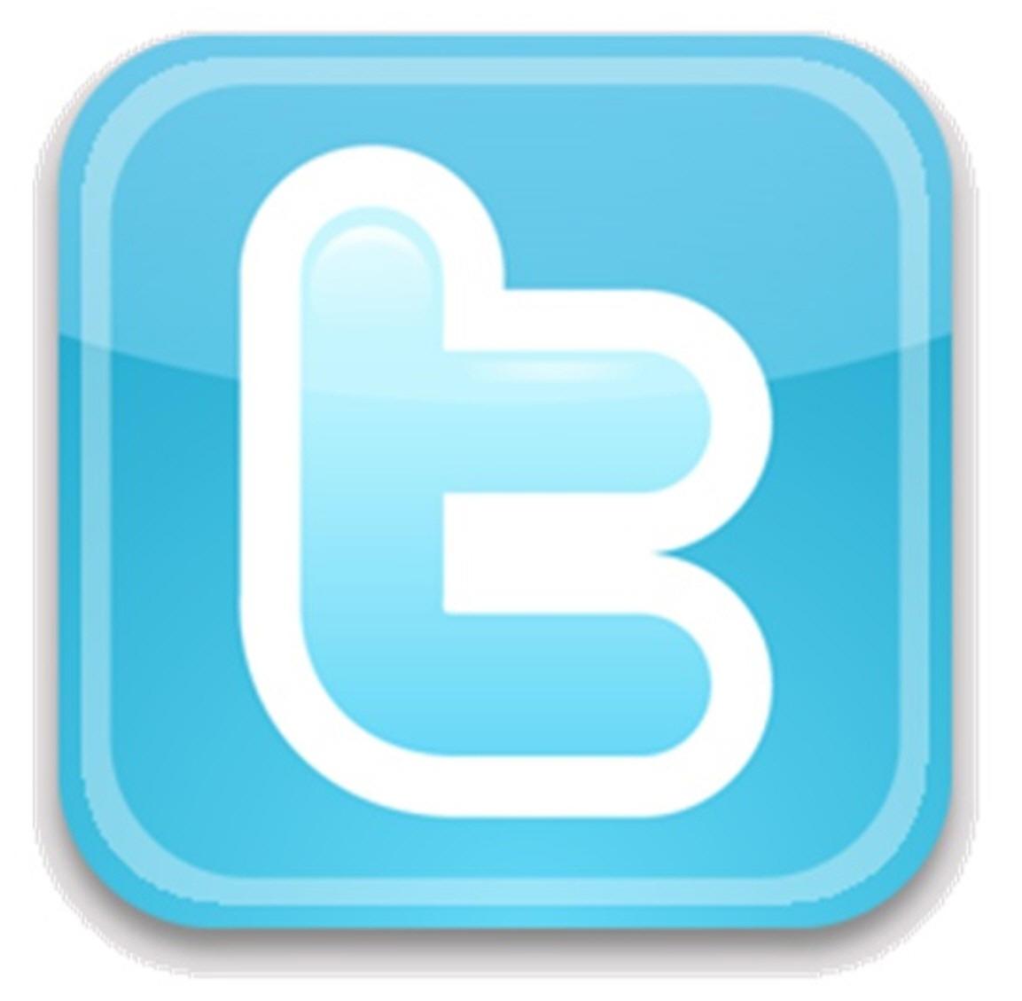 Seguiteci Twitter