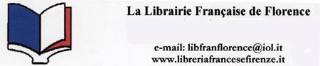 libreria francese