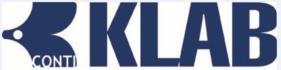Klab Conti