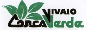 Vivaio Cocna Verde