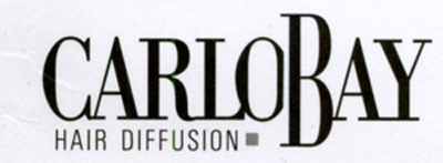 Carlo Bay Hair Diffusion