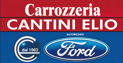 Carrozzeria Cantini