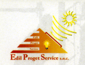 Edil Projet Service