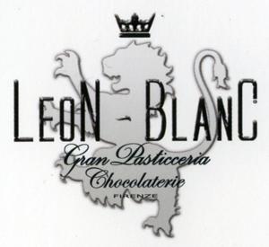 Leon-Blanc