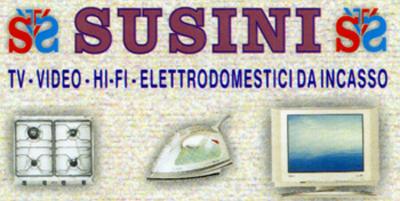 Susini Elettrodomestici