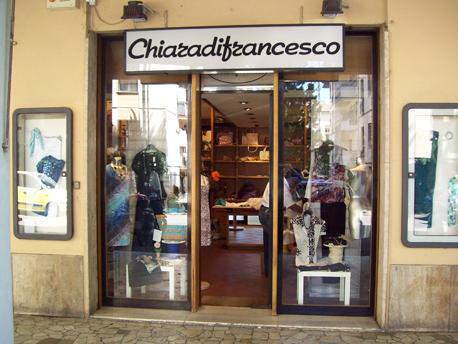 Chiaradifrancesco