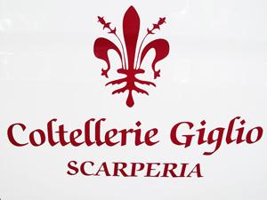 Coltelleria Giglio