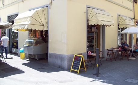 Bar Tabacchi H9