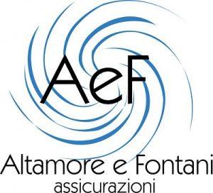 Agenzia Zurich – Altamore e Fontani
