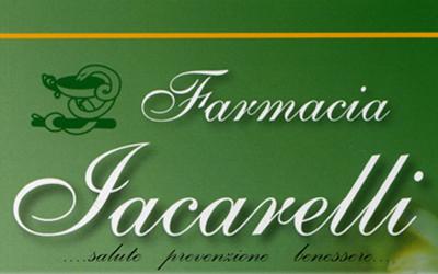 Farmacia Iacarelli