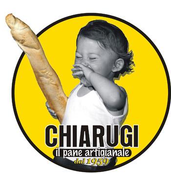 Panificio Chiarugi