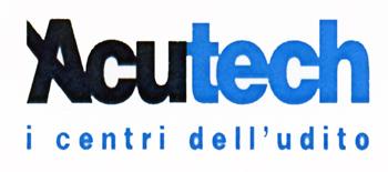 Acuthec