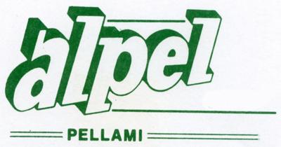 alpel