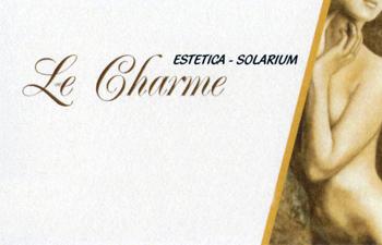 estetica Le Charme