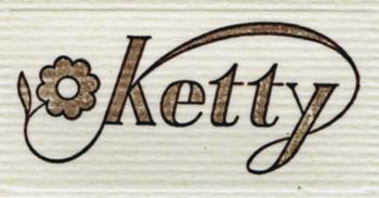 ketty abbigliamento