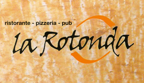 Risotrante Pizzeria La Rotonda