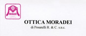 Ottica moradei