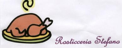 Rosticceria Stefano