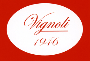 Macelleria Vignoli