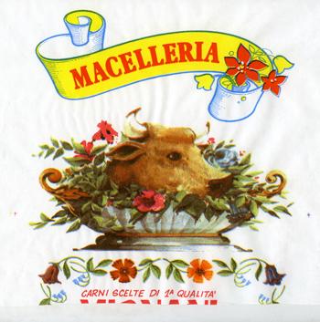 Macelleria Mignani