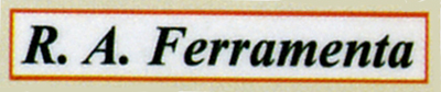 R. A. Ferramenta