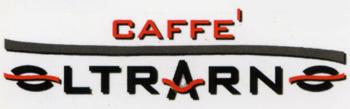 Caffè Oltrarno