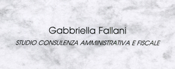 Studio Fallani