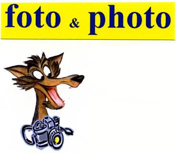 foto & foto