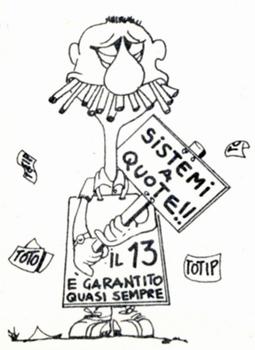 tabaccheria S. Giusto