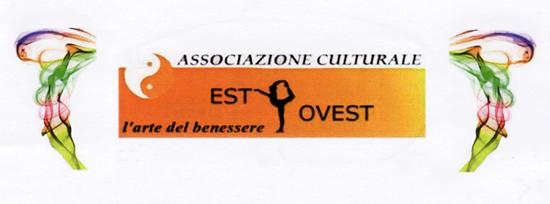 Associazione Est Ovest