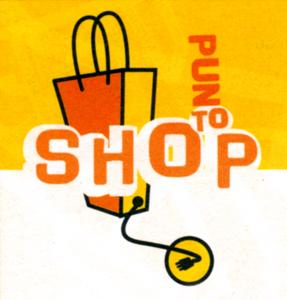 punto shop