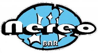 bar nereo
