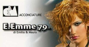 E. Emme 79