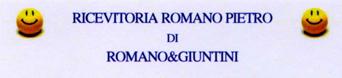 tabacchi romano