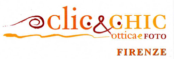 clic & chic