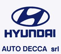autodecca hyundai