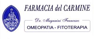 farmacia del carmine
