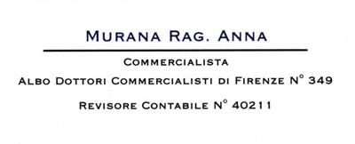 murana