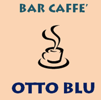 BAR otto blu