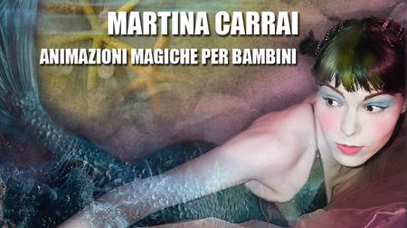 Martina_Carrai_Animazioni_Magiche_per_Bambini_1