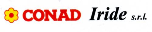 CONAD Iride