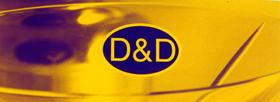 bar D&D